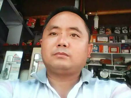 蒋光文师傅