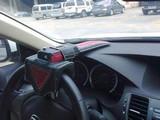 汽车锁 (10)