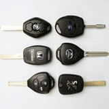 汽车锁 (11)
